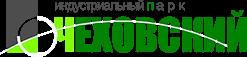 Индустриальный парк  Чеховский